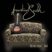 Acoustical South The last singer died 1